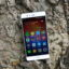 Huawei P9 review: Great camera, great design, and ghastly software